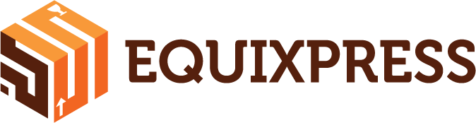 Equixpress
